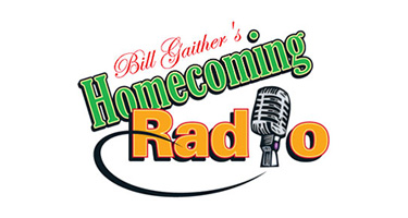 homecomingradio